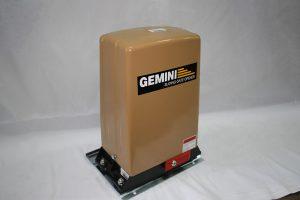gemini-24-v-dc-slider