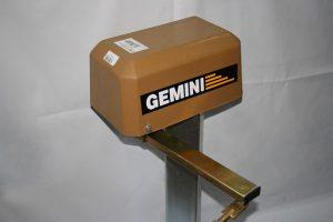 gemini-dc-swing